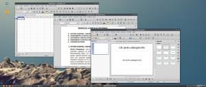 linux lint libre office