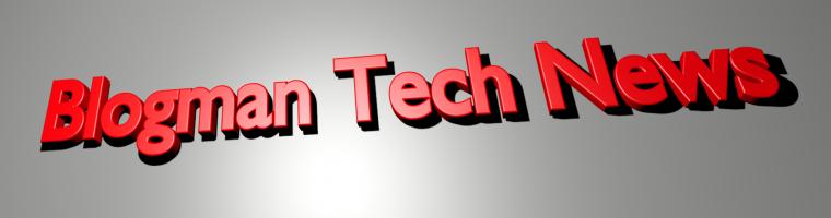 Noutati tehnologie si IT